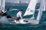 Click here for 470 RYA Autumn Series 2014 Event 3 - 470 results