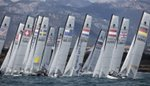 Click here for Nacra