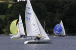 Click here for flying-dutchman Flying Dutchman Midland Championships results