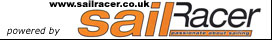 Powered by SailRacer.co.uk